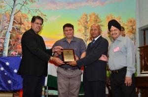Award-11