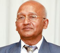 Harihar Jha