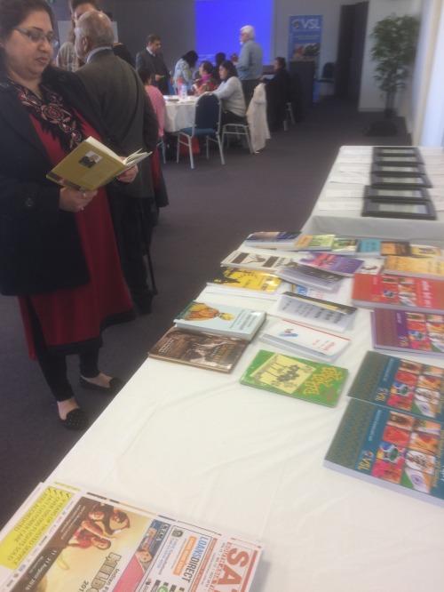 Second_National_Hindi_Workshop_Australia